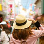 woman_tourist