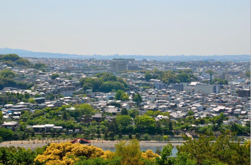京都府宇治市、子育てに優しいワーケーションモニターツアー、参加者を募集、11/19-21