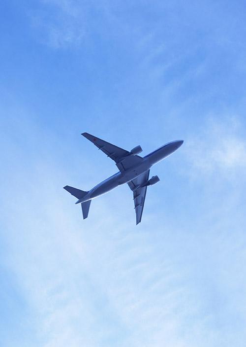 ヴァージンアトランティック航空、燃油サーチャージを値下げ