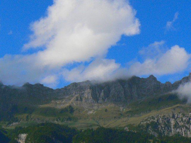 JATA、海外ツアー登山にもガイドライン、従来版に追加