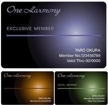 ホテルオークラ、JALホテルズと顧客プログラム統合-会員100万人目標