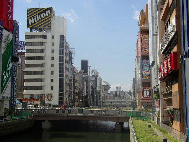 観光庁、グローバルMICE戦略都市を公募