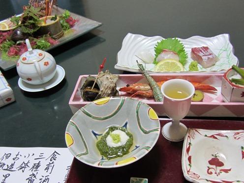 訪日外客と飲食店にギャップあり-食とサービスの満足度は高く