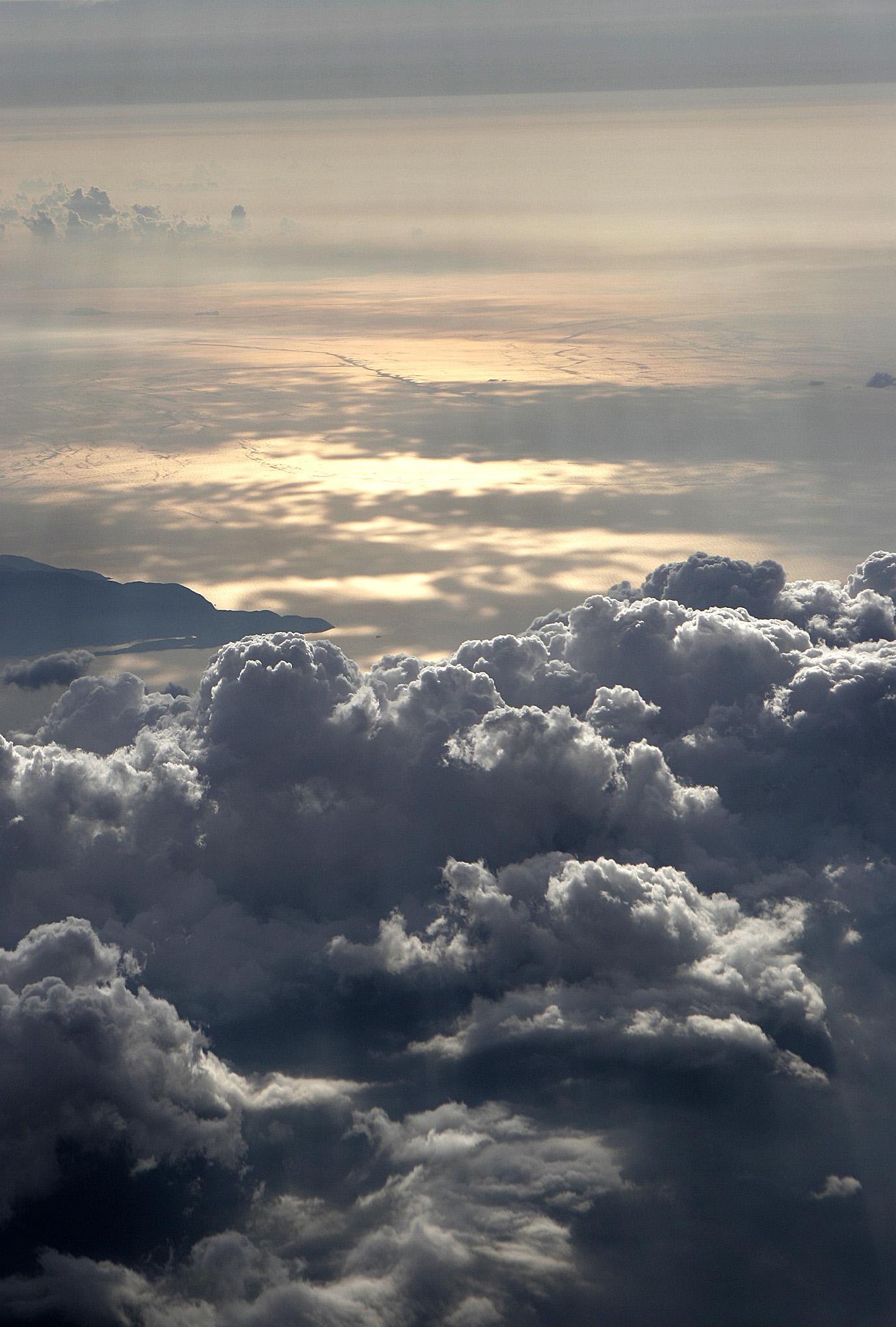 旅行業界は「薄日」に改善-帝国データの業界別天気予測