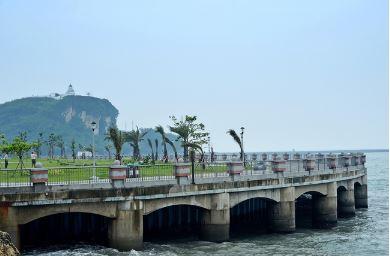 台湾・高雄、日本人客誘致を強化、来日プロモーション実施