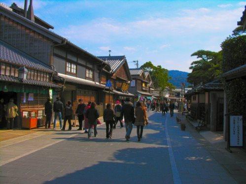【ランキング】地域ブランドの評価、うどん県「香川県」、くまモン「熊本県」が上昇 -首位は北海道