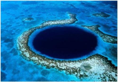 世界の島ランキング、世界1位はベリーズ、アジア1位はタイ -トリップアドバイザー調査
