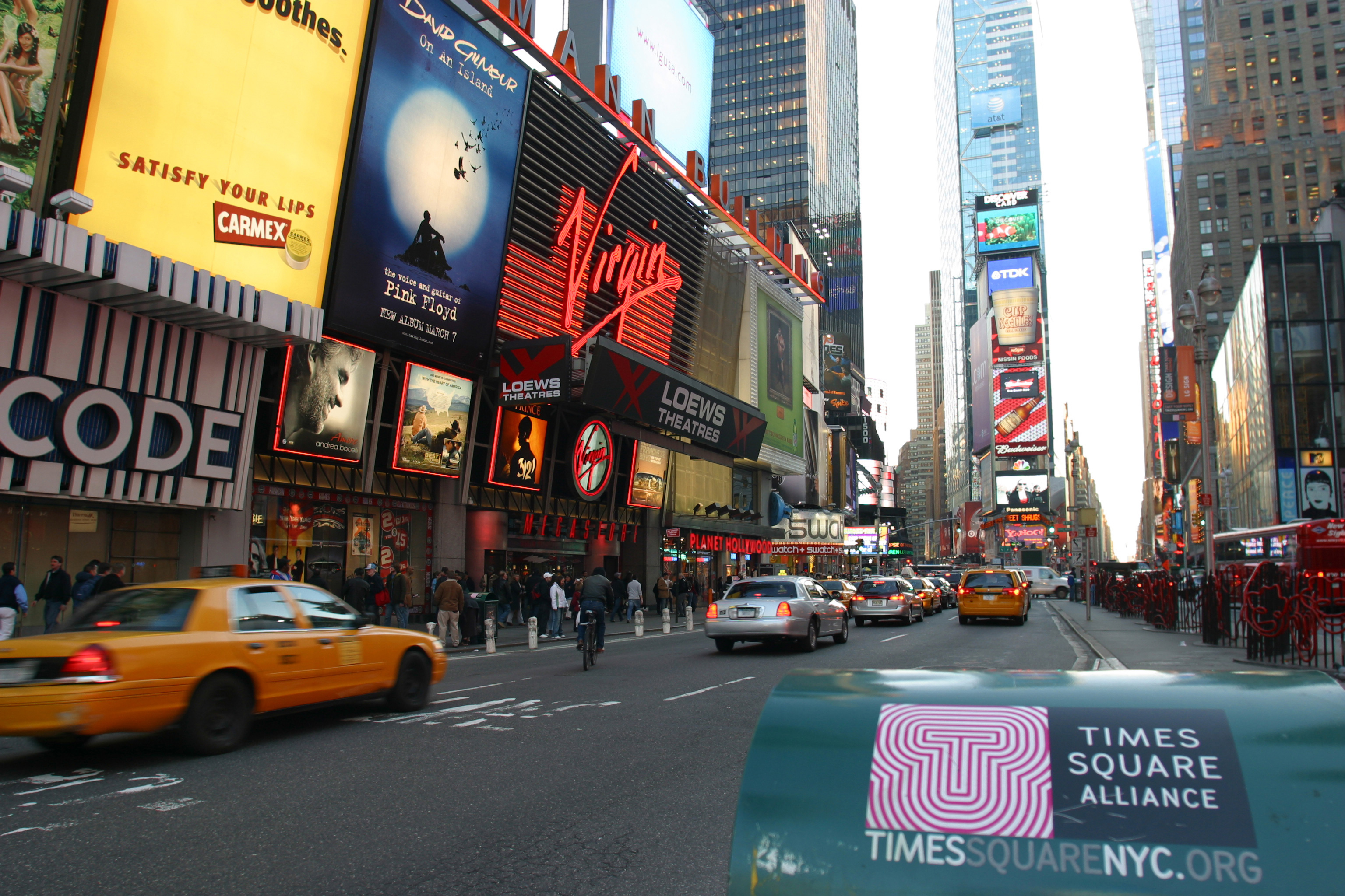 「USTP10」を発表、旅行会社向けのアメリカ観光促進プログラム始動