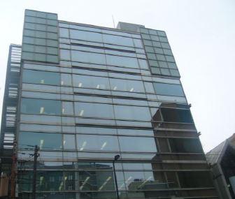 クラブツーリズム、京都旅行センターを開設-近ツー河原町ビルに