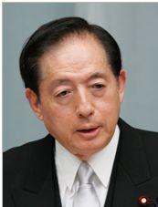 国交省、B787運航再開の承認へ -日本国内での運航に安全性を重要視
