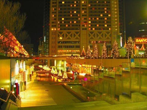 2012年のホテル料金、日本は2%上昇-震災から回復 -ホテルズ・ドットコム調査