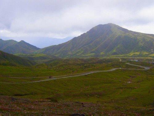観光庁、新たに6つの観光圏を認定-八ヶ岳、阿蘇くじゅうなど