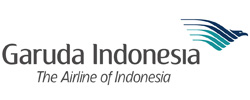 ガルーダ・インドネシア航空、シンガポールとブリスベンに新規路線開設