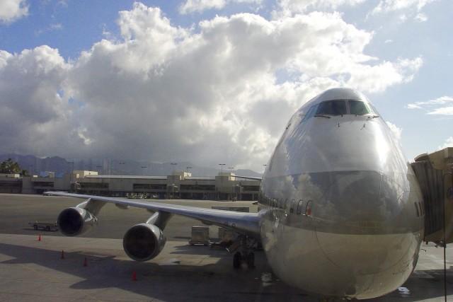 欠航しやすい航空会社は? スターフライヤが突出、JALも機材繰りで続く -2014年4〜6月(国交省)