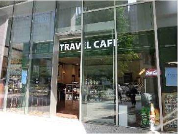 JTB首都圏、フィンエアーカフェ開催、虎ノ門支店で ー夏のヨーロッパ旅行需要喚起へ