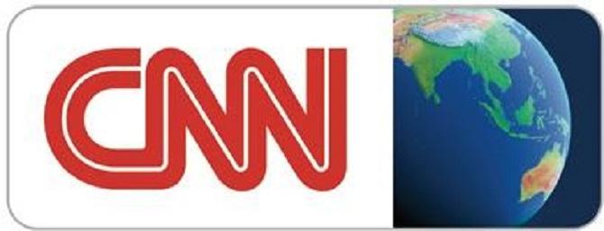 世界の旅行者動向、予算は増加傾向、約6割がオンラインで全予約 -CNN調査