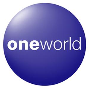 ワンワールド、イベントやコンベンション用のオンライン予約サービスを開始