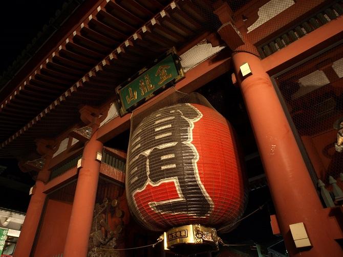 東京都、2012年の国内旅行者数は過去最多、訪日客も震災前の水準に