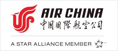 中国国際航空、関空/大連/天津線に新規就航、週3便で