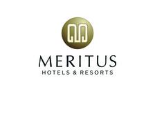 メリタスホテル、ホテル宿泊者に無料Wi-Fiサービスを提供