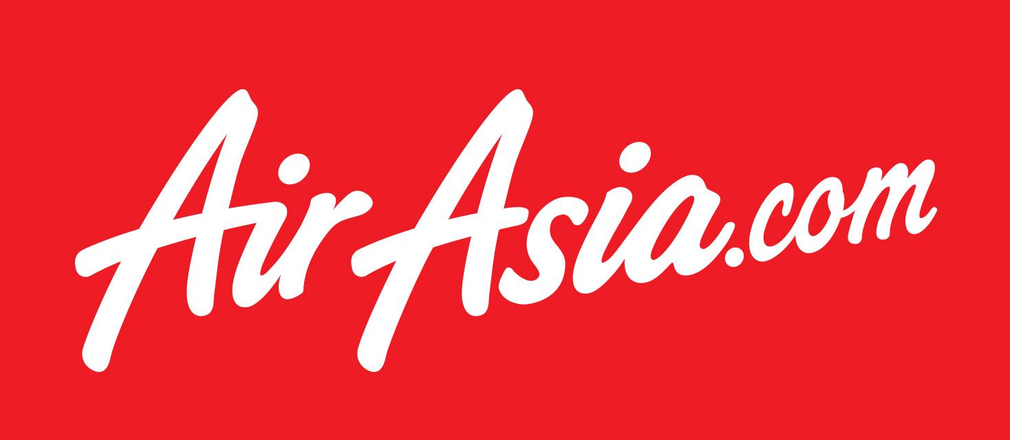 エアアジア、スカイトラックス社のベストLCCを5年連続で受賞