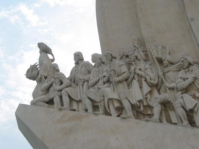 ポルトガル、ゼネラルストライキ予定で交通網の混乱に注意 -2013年6月27日