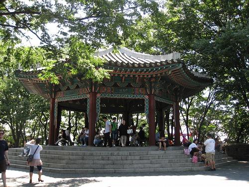 2015年東アジア文化都市の国内候補地に新潟市が決定、2016年は奈良市・2017年は京都市に ―文化庁