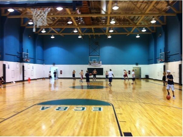 JTB、夏休みにシアトルでバスケットボールと英会話、中学生世代向けツアー実施