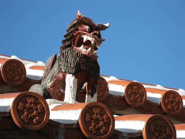 都道府県の魅力度ランキング、1位は沖縄県 -じゃらん宿泊旅行調査2013(2)