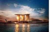 エクスペディア、夏休みの人気都市、ホテルランキングを発表