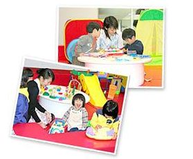 JAL、夏休み「JALキッズランド」オープン、子連れ旅行をサポート