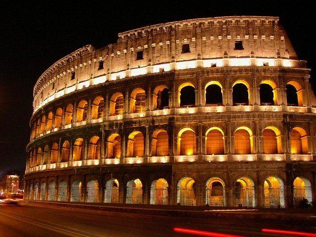 イタリア・ローマ、年末年始の交通規制や交通機関の運航制限