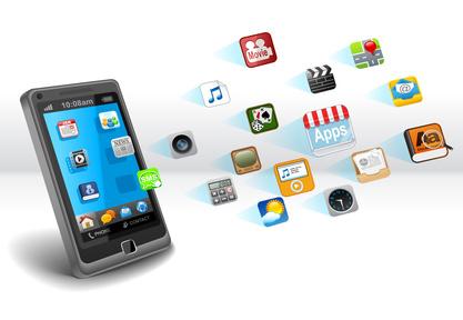 スマホで生まれた「アプリ経済」、市場規模は約8200億円、インターネット産業のGDP貢献は4.3%に拡大 -グーグル調査