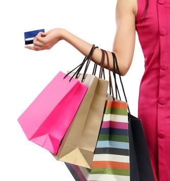 訪日外国人の免税品購入、4割が中国人、タイ人は2.6倍に大幅増加