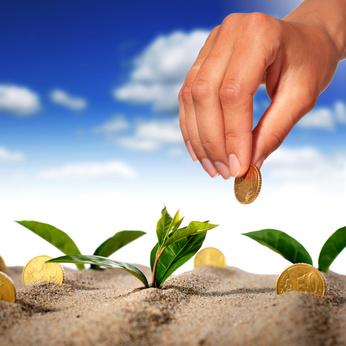 スルガ銀行に「リクルート支店」が登場、リクルートの各種サービスで金融面の利便性向上へ