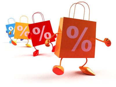 訪日外国人の百貨店売上・客数が約6割増で単月の過去最高に -2014年9月