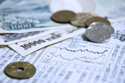 スマホのEコマース市場規模、2013年に1兆円突破、2年後には倍増