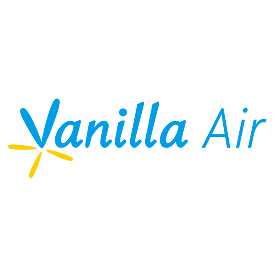 エアアジア・ジャパン、新ブランドは「バニラ・エア」、親しみやすさ目指す