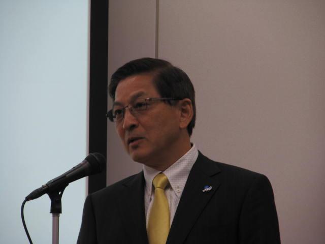 バニラ・エア、「日本基準」を目指し、旅行会社や地域との取組みも