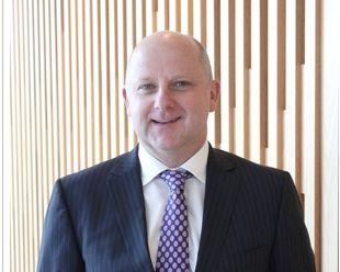 ニュージーランド航空、新支社長にスコット・カー氏が就任