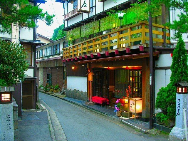 トラベルズ―、中華圏会員の訪日旅行予定は半数以上、「日本食が大好き」
