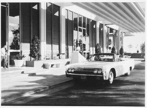 ザ・カハラ・ホテル&リゾート、2014年は「50周年」、記念事業を予定