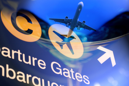 航空業界が目指す未来、2020年までに乗客8割に完全なセルフサービスを -IATA