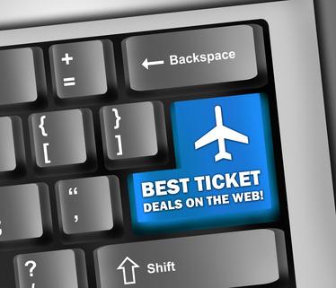 Travel.jpとNTTドコモが連携、dメニューでスマホから航空券一括検索を可能に