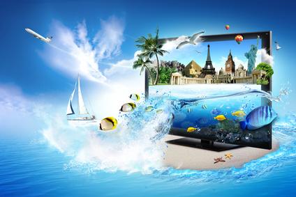 旅行業196社、ホールセラーやBTMが飛躍、リテーラーは苦戦 ー旅行業経営分析(2)
