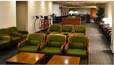 HIS、ホノルル空港ゲート内に専用ラウンジ開設、旅行会社で唯一