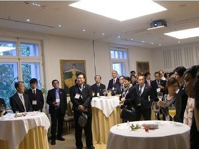 日本政府観光局、大型国際会議の誘致に成功 -3件、4500名から7000人規模