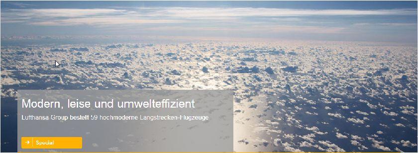 ルフトハンザ航空、2014年にフランクフルトからソチへ直行便を運航