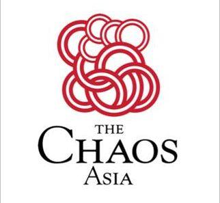 HIS、シンガポールの「the Chaos Asia」で国籍超えた交流ツアーを発売
