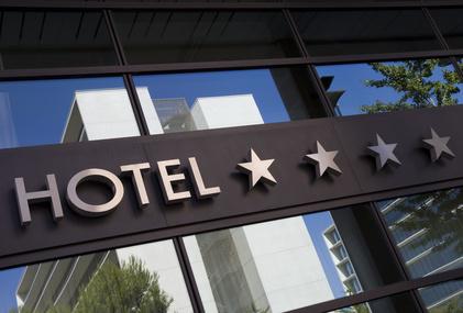世界の平均宿泊料金は4%増、アジア・太平洋は横ばいで「お得な水準」に -Hotels.com
